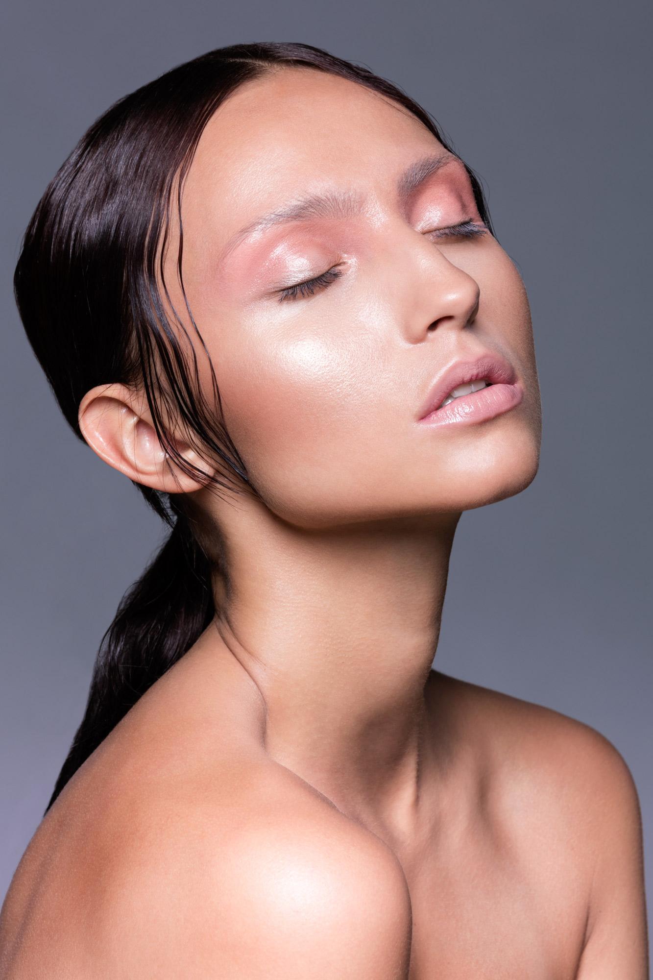 Beauty | Marcin Biedroń