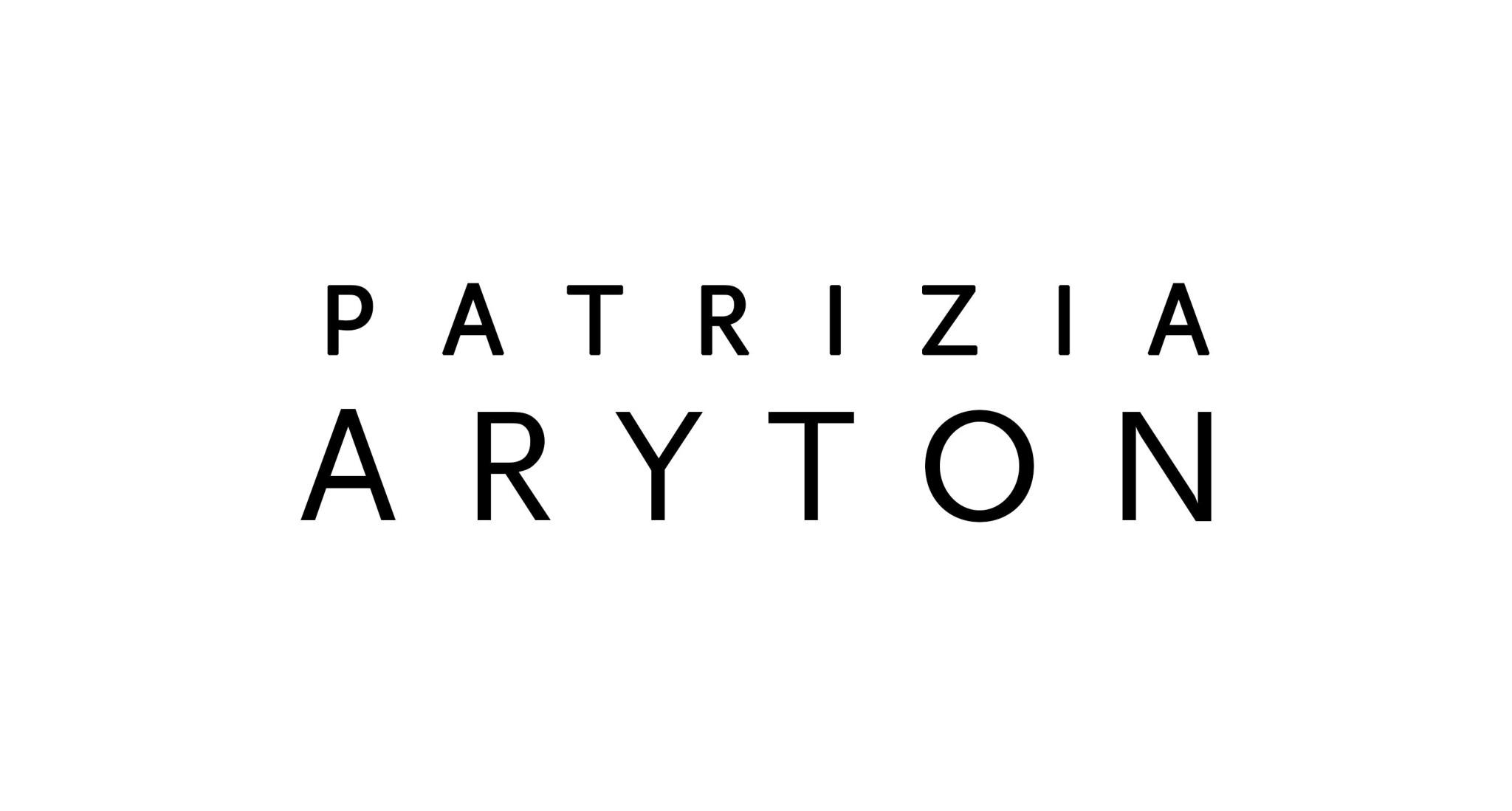 Patrizia Aryton by Marcin Biedroń