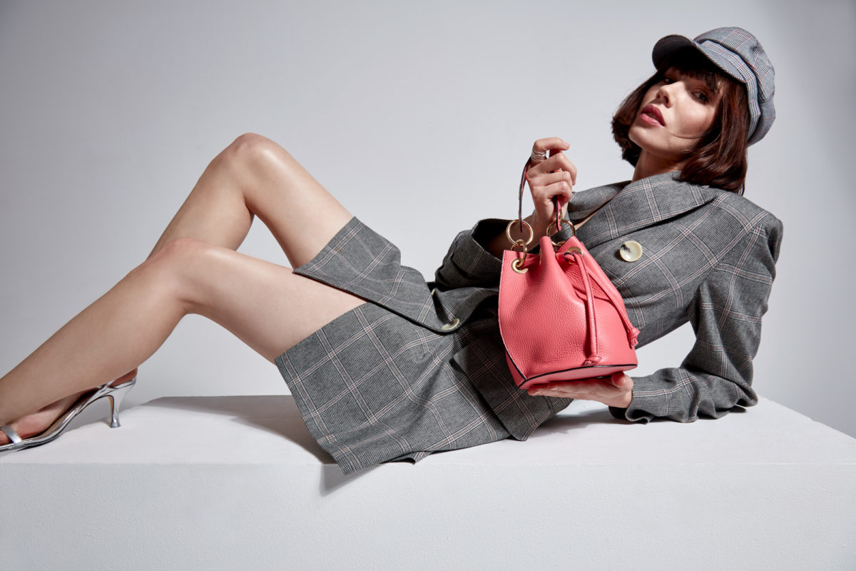 scui bags | marcin biedroń fotograf photography commercial
