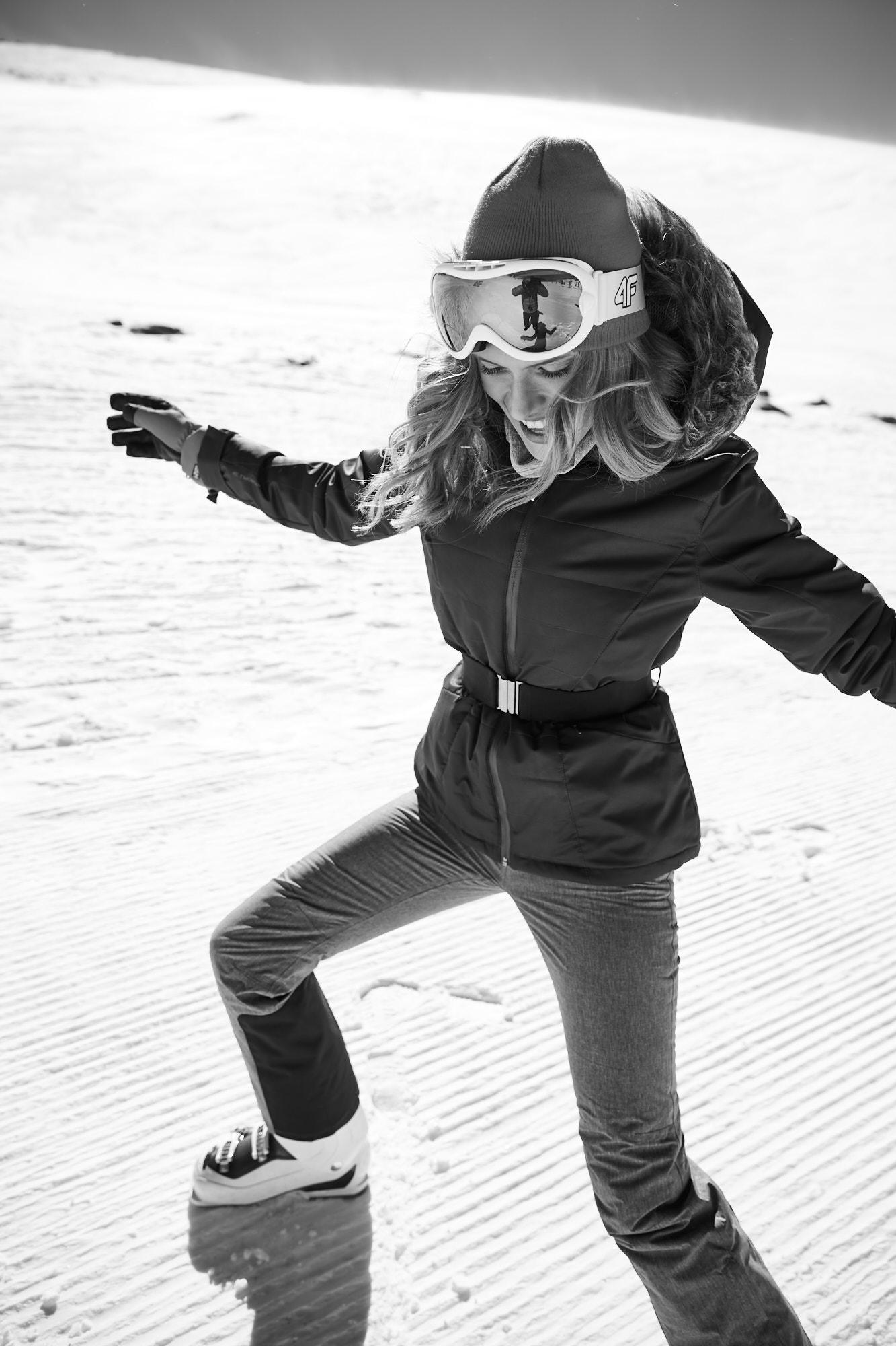 sportswear outhorn sierra nevada
